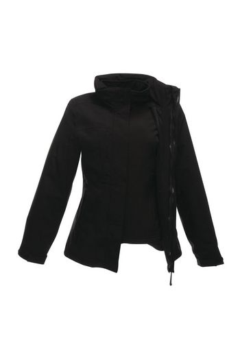 Зимняя куртка  Regatta