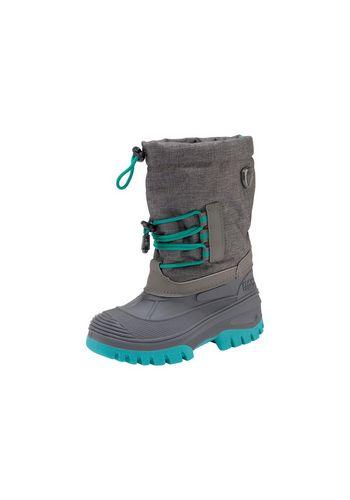 Зимние ботинки CMP
