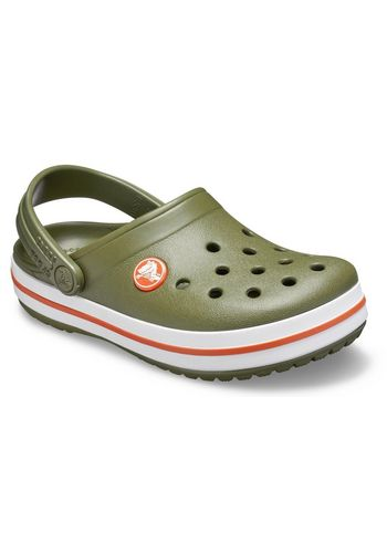 Спортивная одежда Crocs