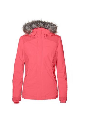 Зимняя куртка  O'Neill