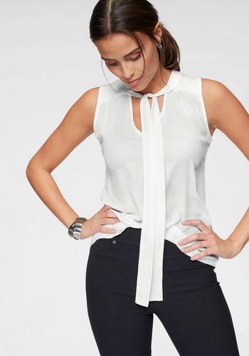 Топ-блузка Laura Scott