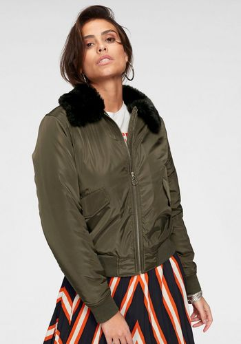 Зимняя куртка Laura Scott