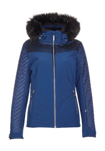 Демисезонная куртка Killtec