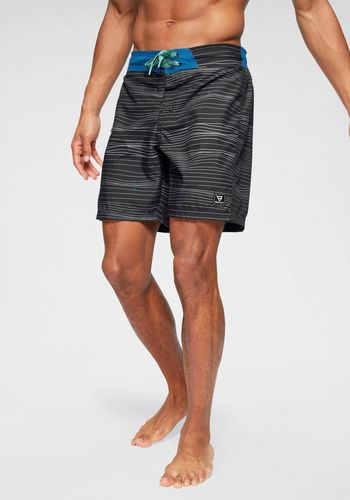 Пляжные шорты Brunotti