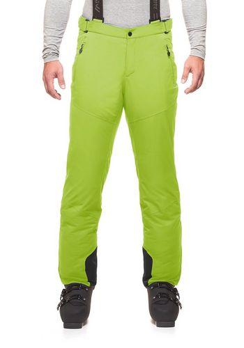 Спортивные брюки  Maier Sports