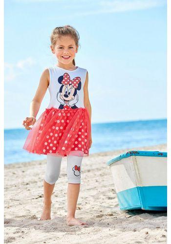 Платье Disney