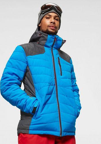 Зимняя спортивная куртка  Icepeak