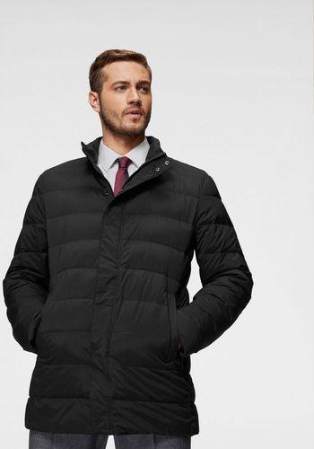 Короткое пальто Class International