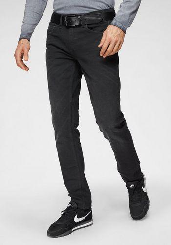 Узкие джинсы Blend