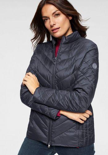 Зимняя куртка Clarina