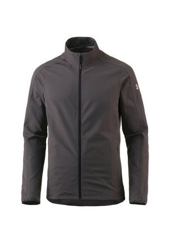 Спортивная куртка  Under Armour®