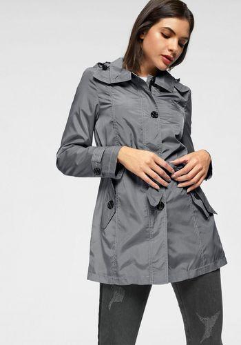 Демисезонная куртка IN LINEA