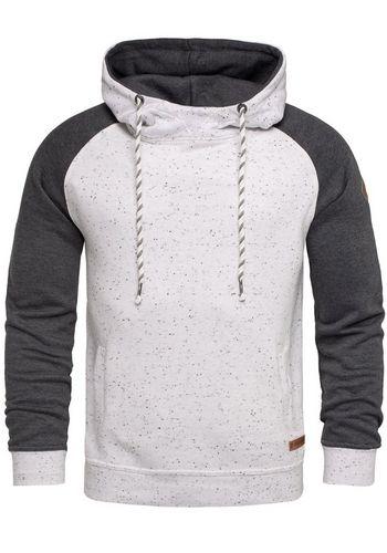 Пуловер  Indicode