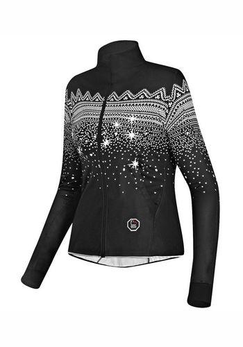Зимняя куртка  prolog cycling wear
