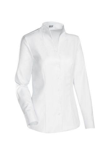 Классическая блузка Jacques Britt