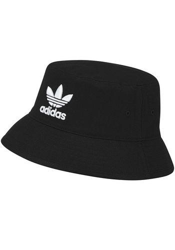 Шляпа от солнца adidas Originals