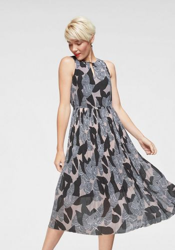Платье Q#ft5_slash#S designed by