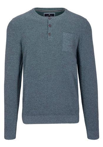 Пуловер BASEFIELD