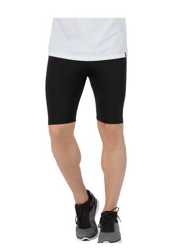 Спортивные брюки  Trigema