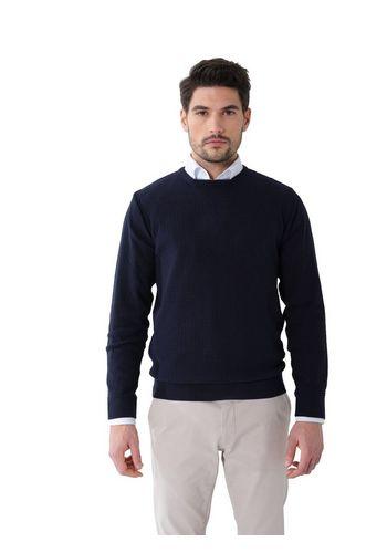 Пуловер SteffenKlein