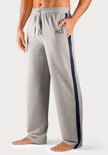 Домашние брюки H.I.S
