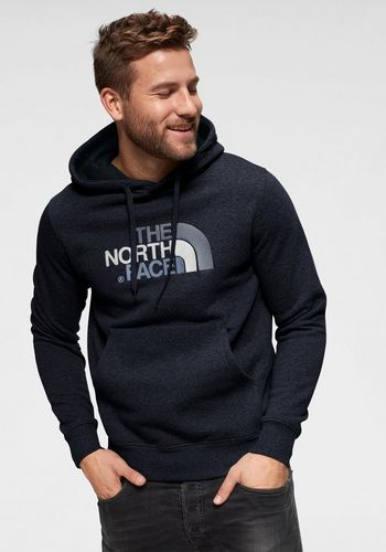 Вязаная кофта The North Face