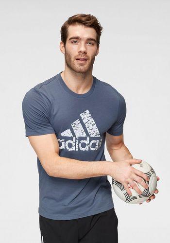 Футболка adidas Performance