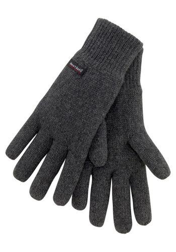 Шерстяные перчатки J.Jayz