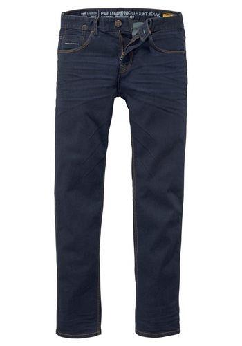 Узкие джинсы PME LEGEND