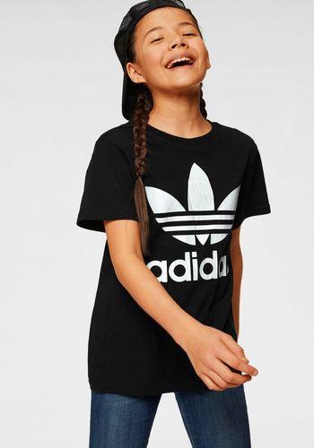 Спортивная одежда adidas Originals