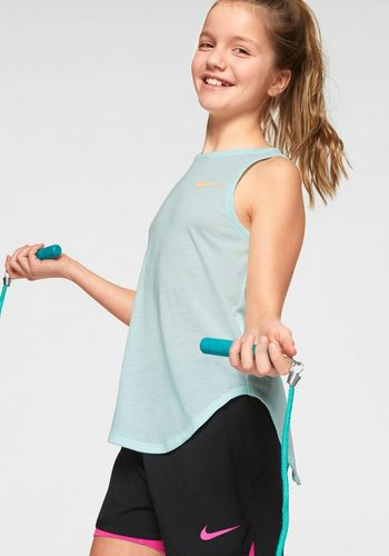 Спортивная одежда Nike