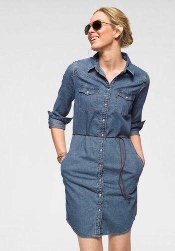 Джинсовое платье Levi's®