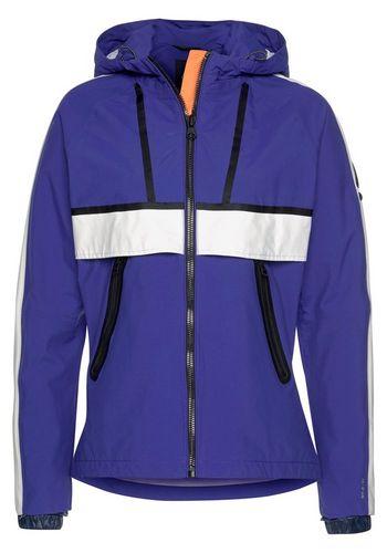 Демисезонная куртка Gaastra