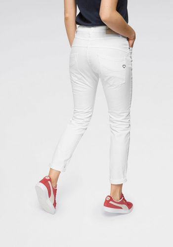 Узкие джинсы Please Jeans