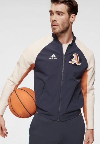 Спортивная куртка adidas Performance
