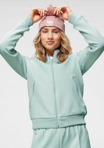 Тренировочная куртка adidas Originals