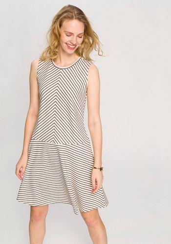 Коктейльное платье OPUS