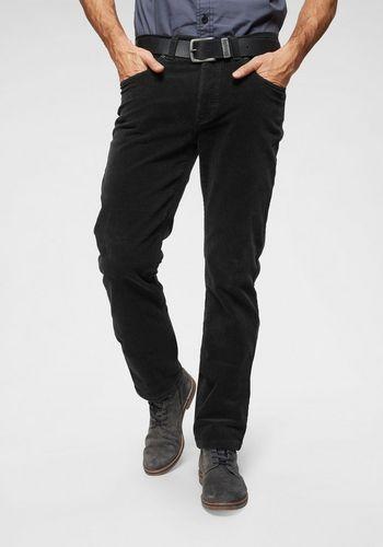 Вельветовые брюки Pioneer Authentic Jeans