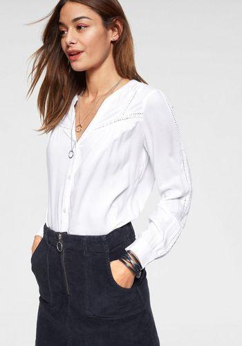 Блузка-Рубашка AJC