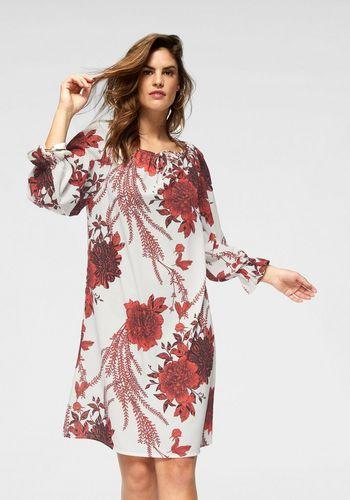 Платье ZABAIONE