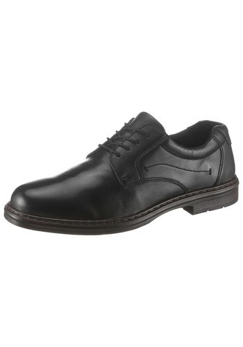 Ботинки PETROLIO