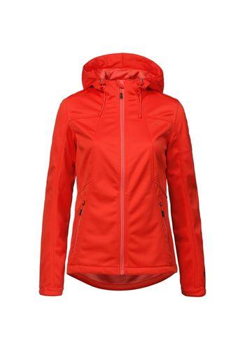 Зимняя куртка  OCK