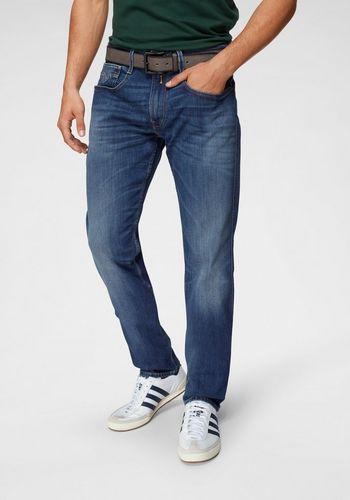 Узкие джинсы Replay