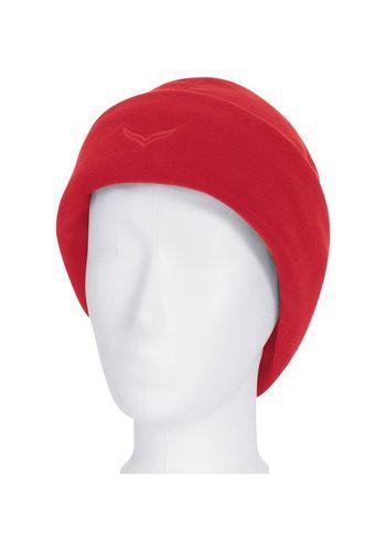 Вязаная шапка Trigema