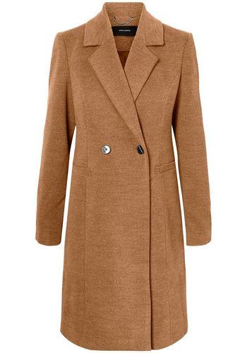 Длинное пальто Vero Moda