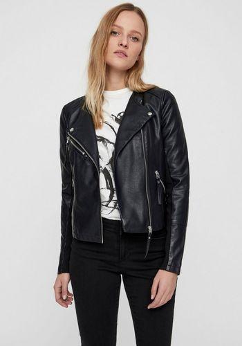 Короткая куртка Vero Moda