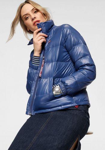 Зимняя куртка Levi's®