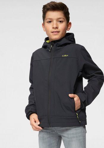 Куртка soft-shell CMP