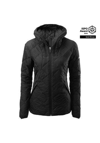 Зимняя куртка Kathmandu