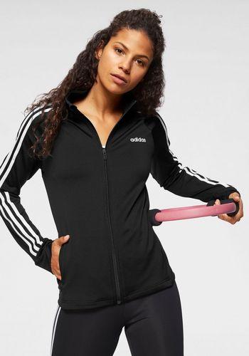 Тренировочная куртка adidas